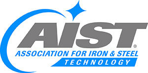 Association for Iron & Steel Technology